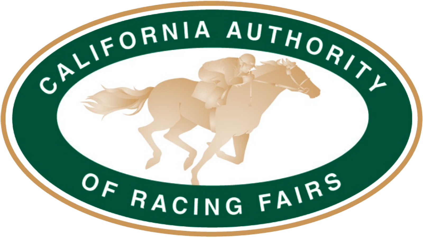 California Racing Fairs